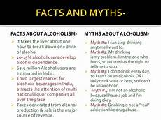 Essay On Alcoholism Essay On Alcoholism And Family