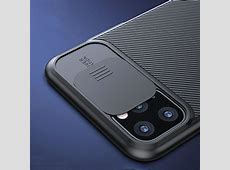 nillkin iphone 11 pro max 6.5??????????????????????????