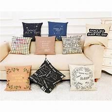 all sleep all day throw pillow decorative