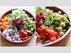 Weight Loss Salad Recipe For Dinner   How To Lose Weight