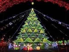 Christmas Light Expo 2018 Guide To Holiday Events In Sacramento And Beyond Get Your