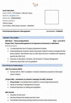 Resumes Sample Download 19 Resume Examples Pdf Doc Free Amp Premium Templates