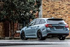 subaru levorg 2020 well appointed 2020 subaru levorg arrives in new zealand