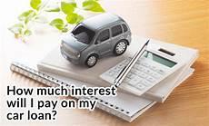 Car Payoff Calculator Car Loan Payoff Calculator Auto Loan Payoff Calculator