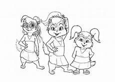ausmalbilder kinder 3 jahre kinder ausmalbilder