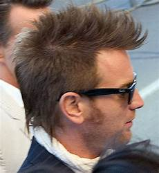 fauxhawk hairstyles for men hairstyles weekly