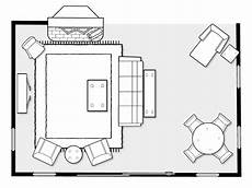 Apartment Furniture Planner Boat Plans And Dimensions Drawings Software Boatlirder