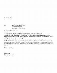 Real Estate Reference Letter Sample 5 Free Real Estate Referral Letter Templates In Pdf Word