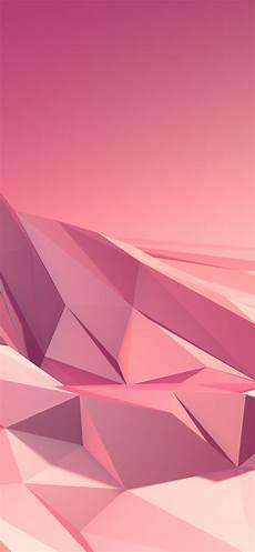pink wallpaper iphone x iphone x wallpapers