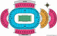 Beaver Stadium Seating Chart View Kent State Golden Flashes Tickets College Football Mac