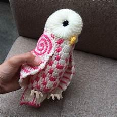 amigurumi owl amigurumi patterns beginner s guide lovecrochet