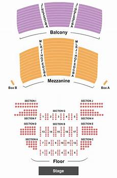Wilbur Theater Seating Chart Ticketmaster Concert Venues In Boston Ma Concertfix Com