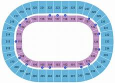Seating Chart Nassau Veterans Memorial Coliseum Nassau Veterans Memorial Coliseum Seating Chart Uniondale