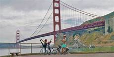 Best Restaurant To See Bay Bridge Lights 5 Amazing Things To Do At The Golden Gate Bridge