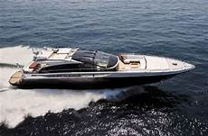 history supreme yacht 2015 baia one hundred power boat for sale www yachtworld