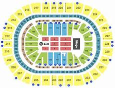 Seating Chart Of Ppg Paints Arena Shawn Mendes Packages
