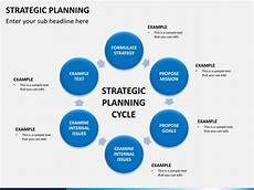 Strategic Planning Powerpoint Template Strategic Planning Powerpoint Template Sketchbubble