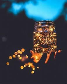 Artsy Fairy Lights Yule Winter Solstice ᴡɪɴᴛᴇʀ Sᴏʟsᴛɪᴄᴇ In 2019