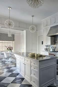 kitchen ideas pictures designs 50 picture kitchen islands beautiful kitchen