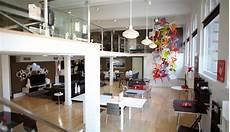 Home Design Stores In Toronto Calligaris In Toronto Azure Magazine Azure Magazine