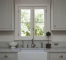 Kitchen Light Grey Cabinets Light Gray Kitchen Cabinets Cottage Kitchen Loi Thai
