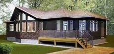 cottage plans top cottage plans
