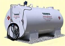 Aboveground Fuel Tanks Tanks Direct Fuel Tank Rentals Amp Fuel Management Solutions