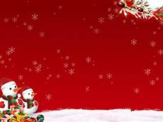 Free Christmas Ppt Templates 77 Holiday Backgrounds Free On Wallpapersafari