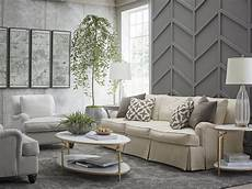 10 sofas styles to fit every type of decor and lifestyle