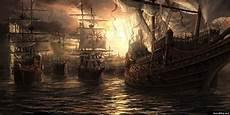 armada triumph the armada