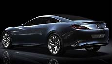 Mazda Elettrica 2020 by 2019 Mazda Rx 7 Specifications Release Date Price