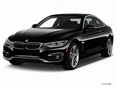 2019 4 series bmw 2019 bmw 4 series prices reviews and pictures u s
