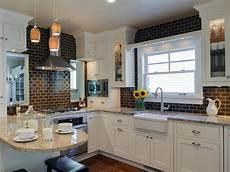 kitchen backsplash tile ideas subway glass contemporary kitchen backsplash designs
