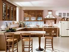 tavolo penisola ikea 1001 idee per cucine in muratura funzionali e accoglienti