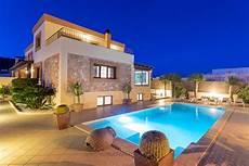 luxury villa in ibiza town sleeps 14 16 ibiza summer villas