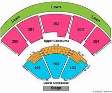 Shoreline Seating Chart View Cheap Shoreline Amphitheatre Ca Tickets