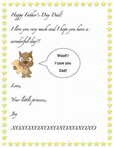 toddler happy mothers day card microsoft template happy s s day letter