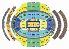 Square Garden Basketball Seating Chart 3d Square Garden Seating Chart Basketball Seating