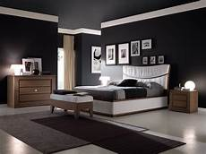 da letto moderna camere da letto moderne bruno piombini scali arredamenti