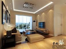Classy Design Classy Living Room Interior Design Ideas