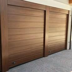 porte garage sezionali porte garage sezionali coibentate vendita torino