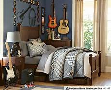 Ideas For A Bedroom 46 Stylish Ideas For Boy S Bedroom Design Kidsomania