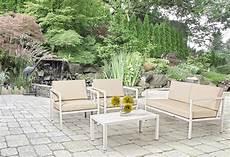 mobili da giardino fai da te pavimento giardino economico fai da te con nuove
