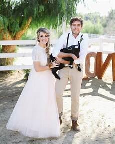 tenue vintage farmhouse engagement tulle skirt inspirations