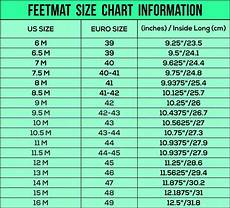 Adidas Tennis Shoes Size Chart Best Tennis Shoes 2019 Reviews Amp Ultimate Buying Guide
