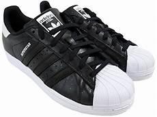 Herren Sneaker Adidas Originals Basket Profi Gs Et Rot Ch2743369 Mbt Schuhe P 28424 by Adidas Originals Superstar B42617 Sneaker Schuhe Shoes