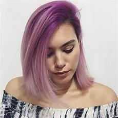 50 amazing blunt bob hairstyles you d to try in 2020