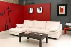 minimalista moderno estilo minimalista hogarmania
