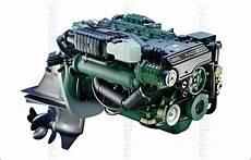 volvo 2020 marine diesel volvo 2003 marine diesel 2018 volvo reviews