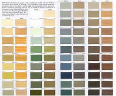 Home Depot Wood Stain Color Chart Deck Paint Colors Home Depot Deck Design And Ideas